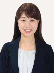 長江 麻美