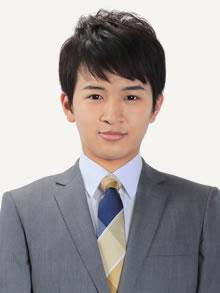 直川 貴博